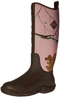 Muck Boot Muck Hale Multi-Season Women's Rubber Boots