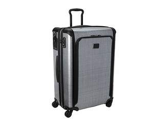Tumi Tegra-Lite(r) Max Large Trip Expandable Packing Case