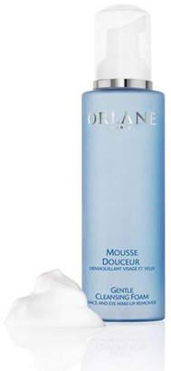 Orlane Gentle Cleansing Foam