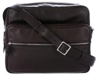 Hermes Veau Sikkim 24/24 GM Bag