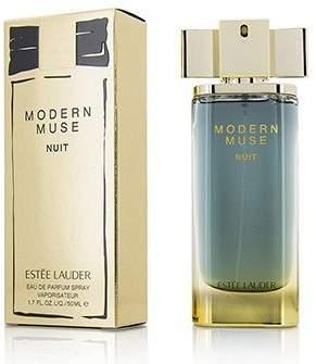 Estee Lauder Modern Muse Nuit Eau De Parfum Spray 50ml/1.7oz