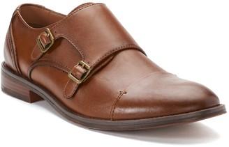 Apt. 9 Rosewood Men's Dress Shoes