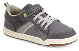 Stride Rite 'Made 2 Play(R) Caleb' Sneaker