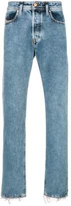 Diesel Buster 084WL jeans