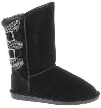 BearPaw Women's Boshie Fashion Boot