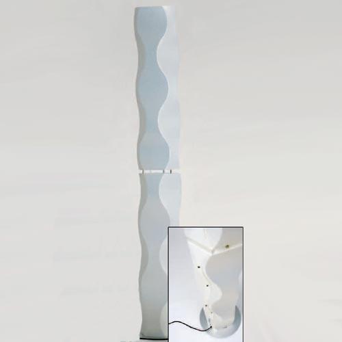 Slamp Bali Floor Lamp