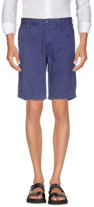 Henri Lloyd Bermuda shorts