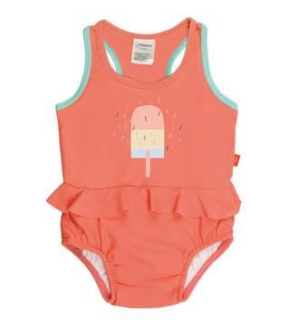 Lassig Baby Tank Suit UV-Protection 50-Plus