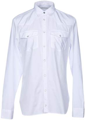 Pierre Balmain Shirts - Item 38581842CC