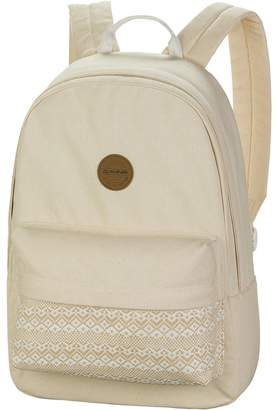 Dakine 365 Canvas 21L Backpack