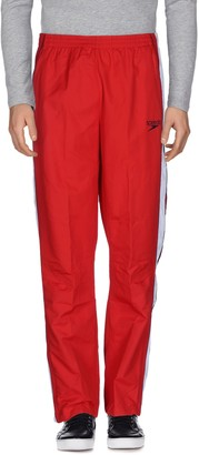 Speedo Casual pants - Item 47202763GB