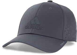 adidas Gameday II Stretch Baseball Cap