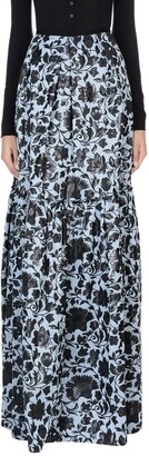 Erdem Long skirts