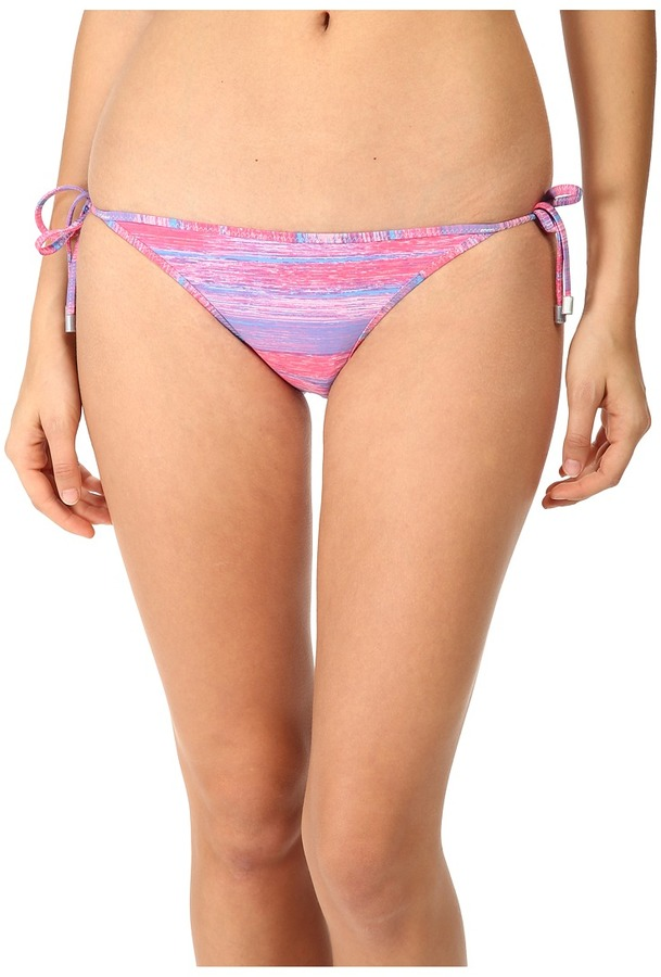 Marc by Marc Jacobs Deb(C) Side Tie Bottom