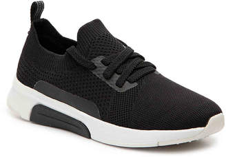 Mark Nason Groves Sneaker - Women's