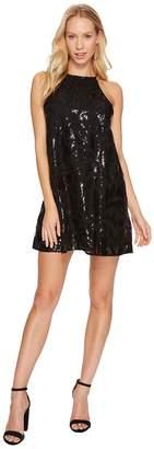 Show Me Your Mumu Gomez Mini Dress Women's Dress