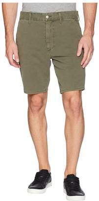 Joe's Jeans The Brixton Trouser Short Men's Shorts