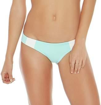 L-Space L Space Mia Reversible Bikini Bottom - Women's
