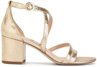 Sam Edelman Stacie block heel sandals