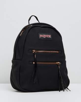 JanSport Half Pint 2 FX Backpack
