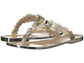 Badgley Mischka Bali Women's Sandals