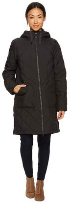 Burton Bixby Down Jacket Women's Coat