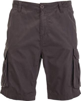 Brave Soul Men's Riverwood Cargo Shorts