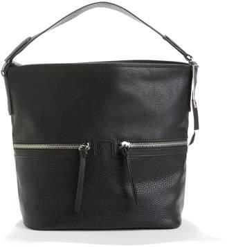 Esprit Ivy Handbag