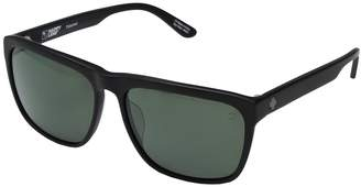 Spy Optic Neptune Fashion Sunglasses