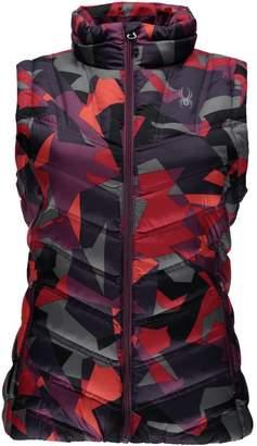 Spyder Geared Vest - Women's