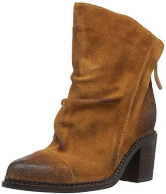 Sbicca Women's Millie Ankle Bootie