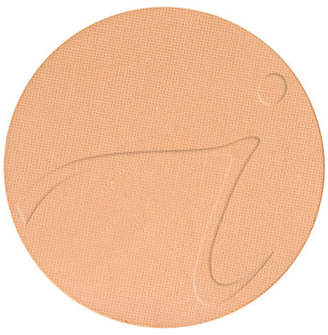 Jane Iredale PurePressed Base Mineral Foundation Refill, 0.35 oz.