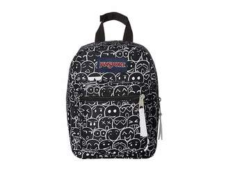 JanSport Big Break