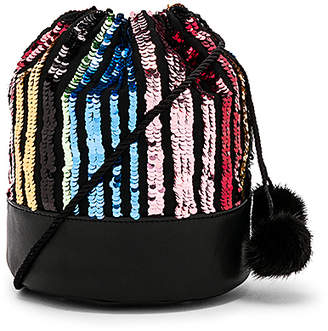 LPA Nina Bag
