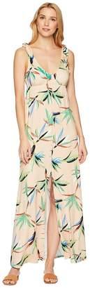 Rachel Pally Samantha Dress Women's Dress