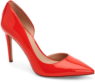 0ed6d6932 BCBGeneration Red Women s Shoes - ShopStyle