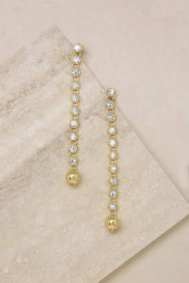 fc70a14c7 Ettika Earrings - ShopStyle Canada