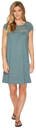 Prana Day Dream Dress Women's Dress