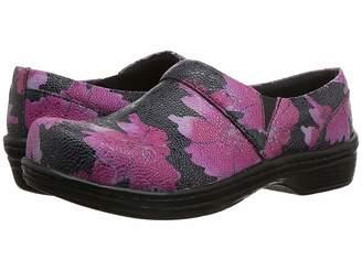 Klogs USA Footwear Mission