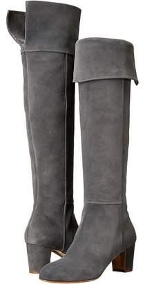 Rupert Sanderson Brockwell Women's Boots
