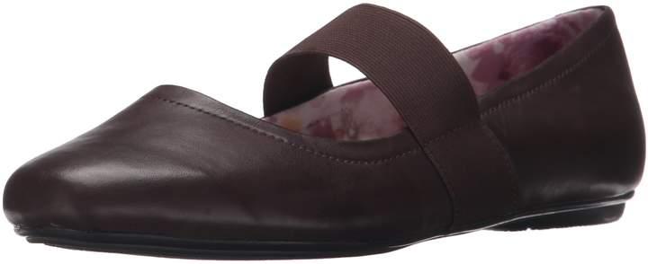 Eastland Women's Sable Slip-On Loafer