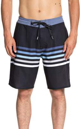 Quiksilver Seasons Board Shorts