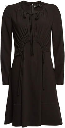 Proenza Schouler Mini Dress