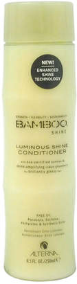 Alterna 8.5Oz Bamboo Shine Luminous Shine Conditioner