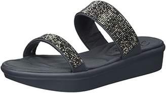 Skechers Cali Women's Bumblers-Bright Start Slide Sandal