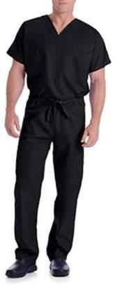 Landau Uniforms Landau Unisex Scrub Pant