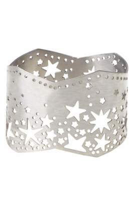 ARIANA OST Twinkling Star Napkin Ring