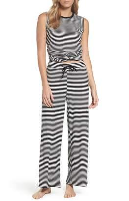 BB Dakota Stripe Pajamas