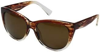 Kaenon Palisades Sport Sunglasses