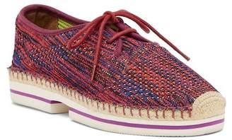 Joy & Mario Windansea Knit Sneaker